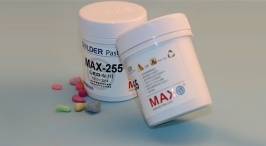 有铅锡膏同无铅锡膏混和应用后有哪些危害